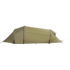 Helsport Lofoten Pro 2 Camp Tent green
